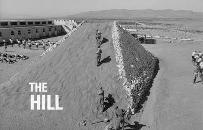 hill1965dvdr2 (3)