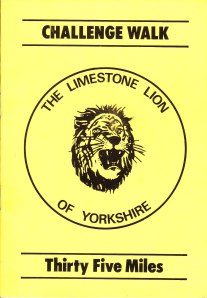 Limestone Lion Cover_0001