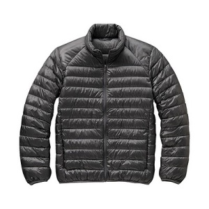 UniQlo Ultra Lite Down Jacket
