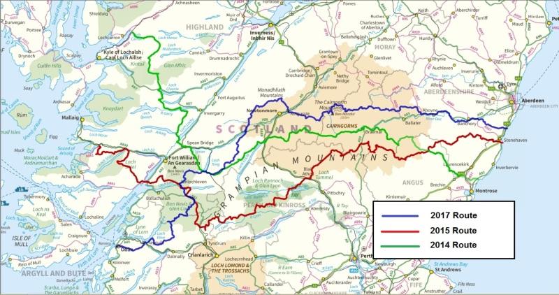 tgo-routes-2014-2017